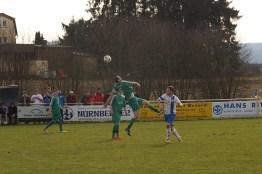 FCNagel-FCSchwarzenbach 8