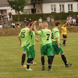 FCS - ASGV Döhlau2 06