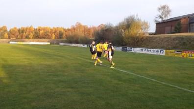 Bilder 1.FC Martinsreuth - AH (11)