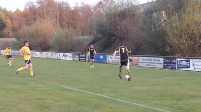Bilder 1.FC Martinsreuth - AH (13)