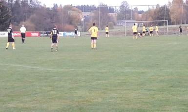 Bilder 1.FC Martinsreuth - AH (14)