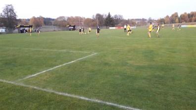Bilder 1.FC Martinsreuth - AH (6)