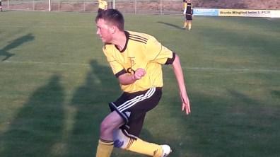 Bilder 1.FC Martinsreuth - AH (9)