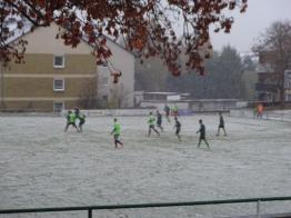 FCS - SV Selb 13 (14)