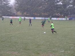 FCS - SV Selb 13 (4)