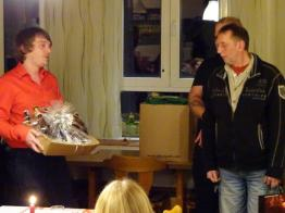 K800_Weihnachtsfeier FCS Damen und Herren 2018 (122)