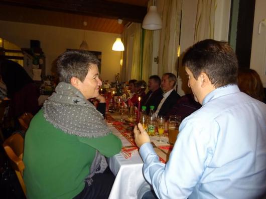 K800_Weihnachtsfeier FCS Damen und Herren 2018 (2)