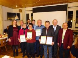 K800_Weihnachtsfeier FCS Damen und Herren 2018 (61)