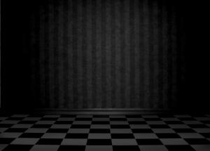 empty dark background photoshop scary rooms backdrop 3d living deviantart kbyte pix resolution wallpapers simpson candace giles those even wallpoper