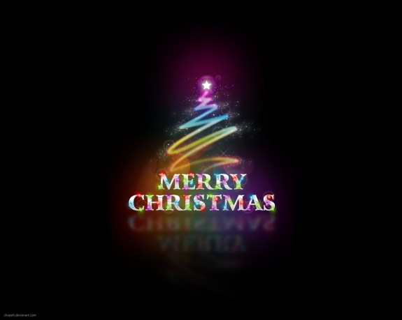 Merry Christmas, Beautiful High Quality Wallpaper