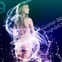 agua6