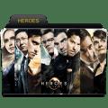 Heroesheroes and icons tv network schedule minneapolis