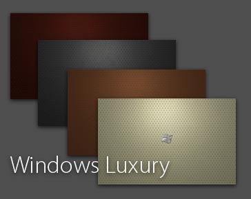 https://i0.wp.com/fc01.deviantart.com/fs26/i/2008/063/8/5/Luxury_Windows_Variations_by_Stratification.png