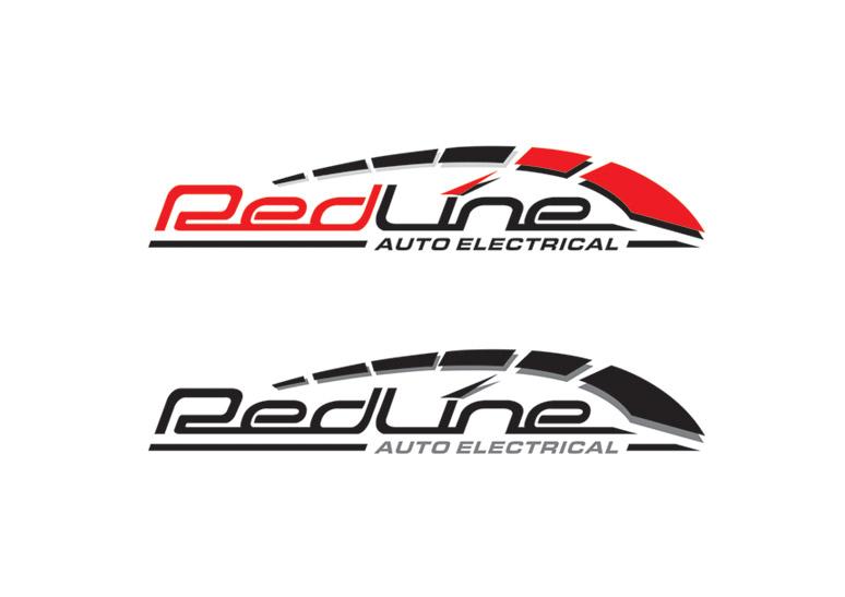 Car Repair Logo Within Diagram Wiring And Engine