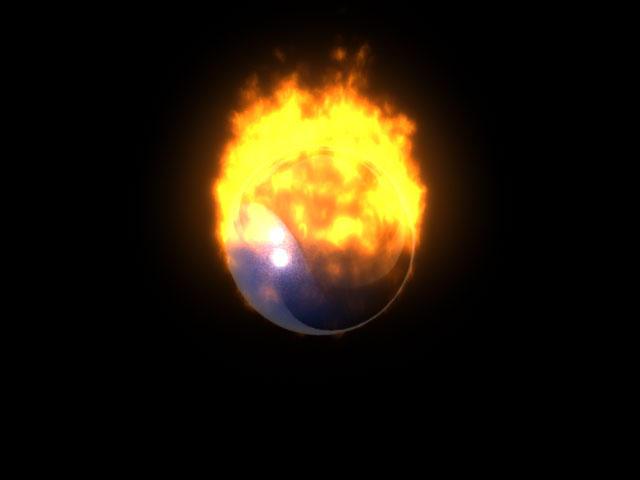 blue_fireball