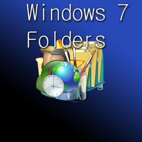 https://i0.wp.com/fc02.deviantart.com/fs26/i/2008/139/f/9/Windows_7_Icon_folder_Package_by_Freak180.jpg
