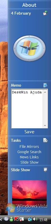"""A imagem """"https://i0.wp.com/fc02.deviantart.com/fs27/i/2008/035/e/4/Windows_Longhorn_Sidebar_by_Lucas3991.png"""" contém erros e não pode ser exibida."""