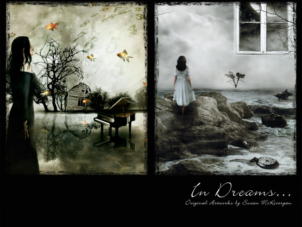 photo-manipulated-Wallpapers