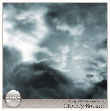 https://i0.wp.com/fc02.deviantart.net/fs14/i/2007/055/b/5/Cloudy_Brushes_version_Gimp_by_Scully7491.jpg