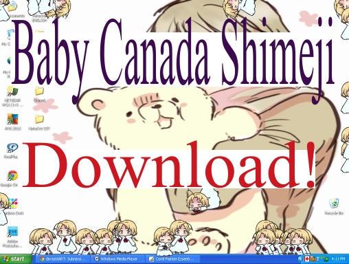 hetalia shimeji download