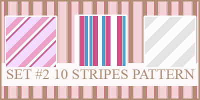 """The image """"https://i0.wp.com/fc03.deviantart.com/fs23/i/2007/332/b/2/Stripes_Pattern_by_xVanillaSky.jpg"""" cannot be displayed, because it contains errors."""