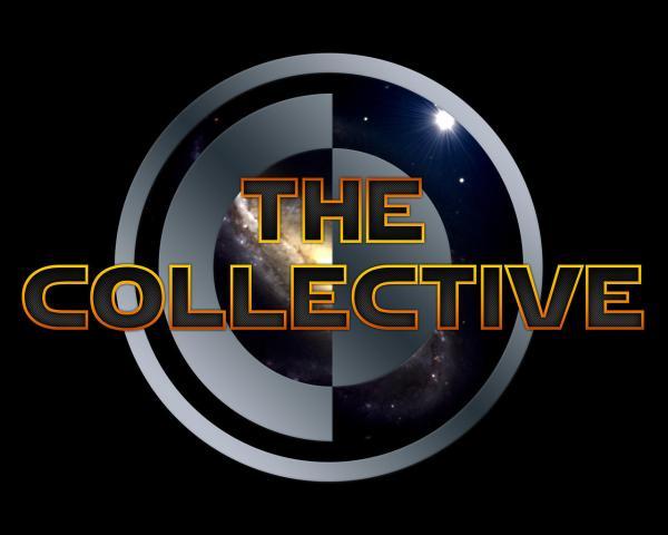 Collective Logo Imaximus Deviantart