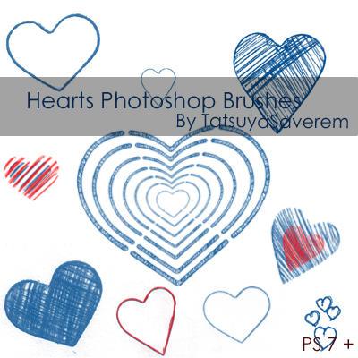 https://i0.wp.com/fc05.deviantart.com/fs11/i/2006/252/9/3/Photoshop_Brushes__Hearts_by_tatsuyasaverem.jpg