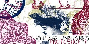 https://i0.wp.com/fc05.deviantart.com/fs17/i/2007/136/e/b/Vintage_Scrap_Brushes_by_vamp_kiss.jpg