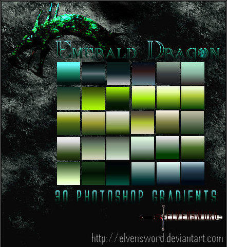 """The image """"https://i0.wp.com/fc05.deviantart.com/fs22/i/2007/347/e/0/Emerald_Dragon_Ps_Gradients_by_ElvenSword.jpg"""" cannot be displayed, because it contains errors."""