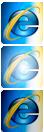 """A imagem """"https://i0.wp.com/fc05.deviantart.com/fs24/i/2008/030/9/e/IEOrb_Build_0_1_2_by_Lucas3991.png"""" contém erros e não pode ser exibida."""