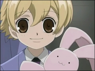 Twins Cute Baby Wallpaper Haninozuka Honey Senpai X Reader Chapter 1 By
