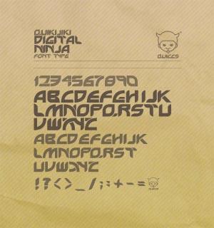 https://i0.wp.com/fc06.deviantart.net/fs22/i/2008/015/d/0/_Digital_Ninja___font_type__by_Quiccs.jpg