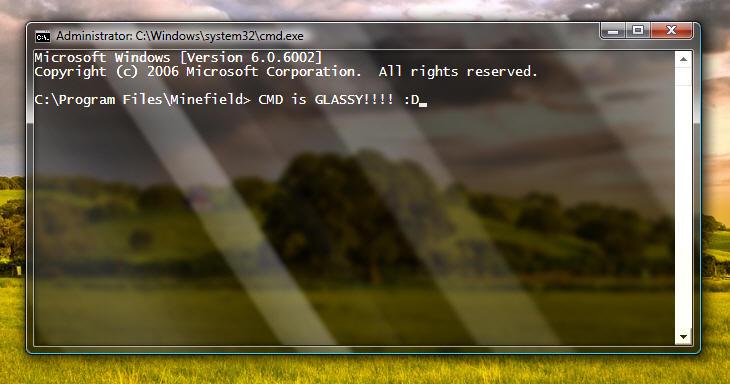[Image: Glass_CMD_for_Vista_by_komalo.jpg]