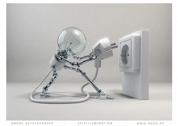 Exceptional Photo Manipulations