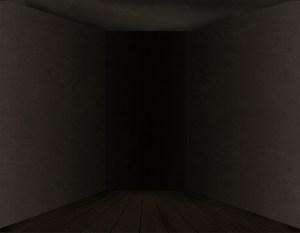 dark background deviantart empty marty