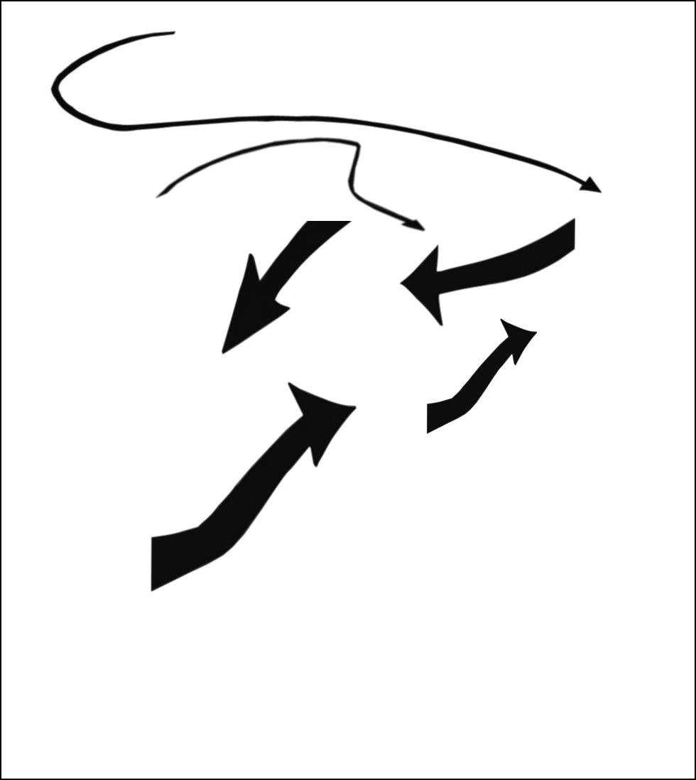 Soul Eater Vector Arrows by Swilpaq on DeviantArt
