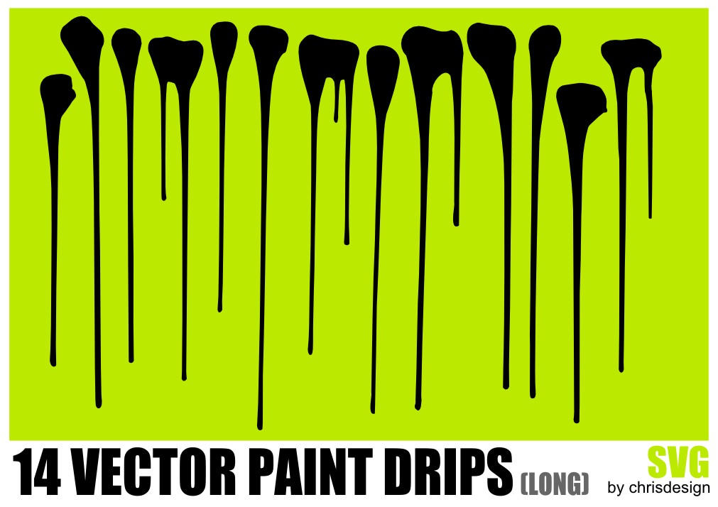 vector paint drips svg chrisdesign blog rh chrisdesign wordpress com spray paint drip vector paint drop vector free