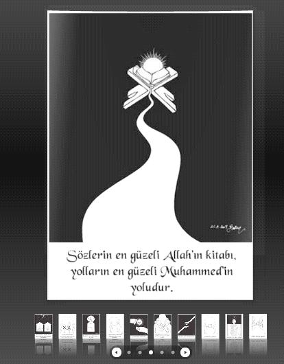 40 hadis tr