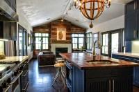Contemporary interior designer in Austin, Texas. - Jane Reece