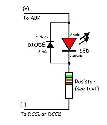 Surge Protector Circuit Schematic Surge Protector Circuit