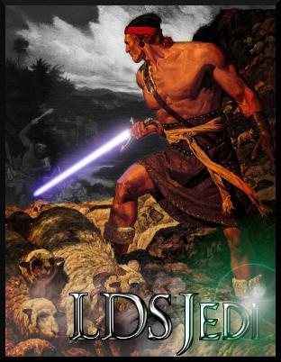 https://i0.wp.com/fc57.deviantart.com/fs11/i/2006/167/7/2/LDS_Jedi__s_ID_by_LDS_Jedi.jpg