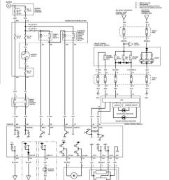 honda cruise control diagram wiring diagram imp 2001 honda civic cruise control diagram honda cruise control diagram [ 800 x 990 Pixel ]