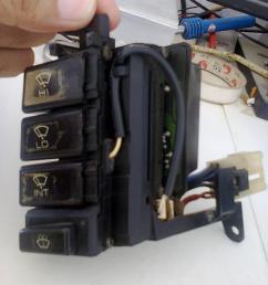 2003 suzuki hayabusa fuse box suzuki khyber dashboard cluster panel switches for sale  [ 800 x 1067 Pixel ]