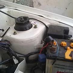 Suzuki Cultus Efi Wiring Diagram 1999 Toyota 4runner Sunroof Fuse Box Fh Schwabenschamanen De Rh 49 Yoga Neuwied