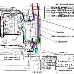 Ae86 Stereo Wiring Diagram Hayward Super Ii Pump Motor Replacement Ecu Great Installation Of Data Rh 10 Hrc Solarhandel De Cressida
