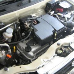 Ecu Wiring Diagram 1982 Chevy Truck Suzuki Alto Engine Swap - Pakwheels Forums