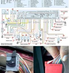dashboard wiring help renault scenic 5a fe engine swap rh pakwheels com renault scenic 2 parking [ 800 x 997 Pixel ]