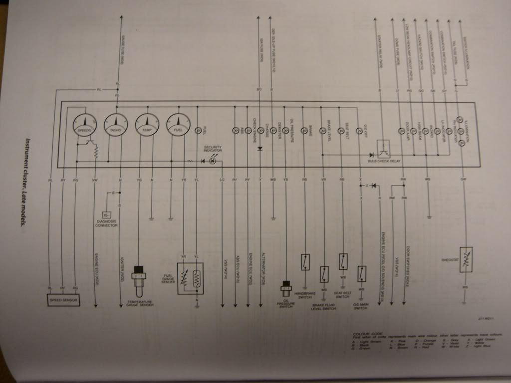 Plug Wiring Diagram For Ford Furthermore 3 Prong Plug Wiring Diagram