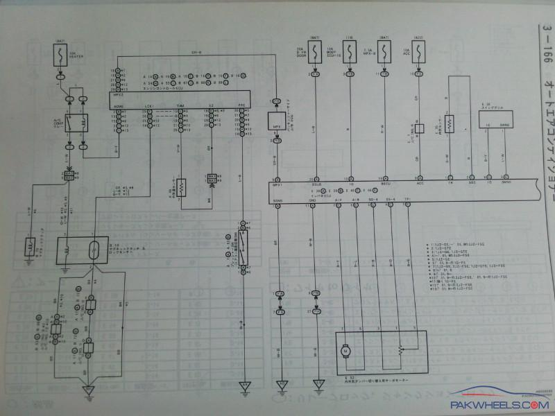 1jz Wiring Diagram Httpwilbo666pbworkscomwpage472163841jz Gte Picture