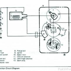 Suzuki Cultus Efi Wiring Diagram 5 Way Round Trailer Engine And Body Overhaul Rebuild Pakwheels Forums For Silicon Rubber Grease From Lubricant Shops They Even Dont Aware Of There Names Means Its Really Hard To Find
